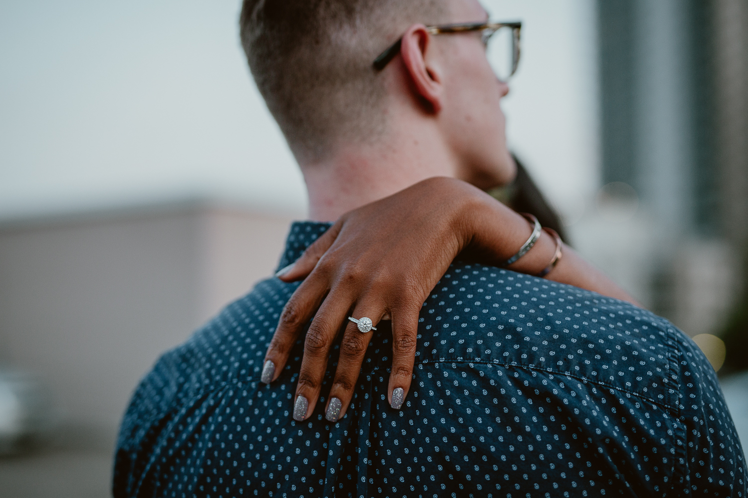 Houston-Rooftop-Proposal-Kali-Mikelle-31.jpg