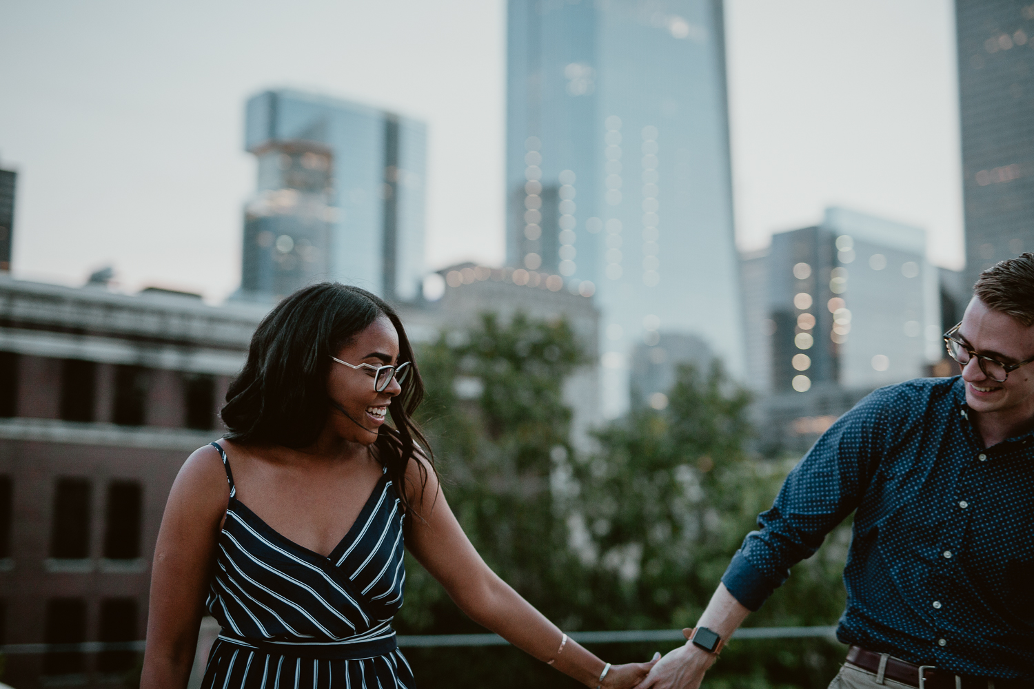 Houston-Rooftop-Proposal-Kali-Mikelle-34.jpg