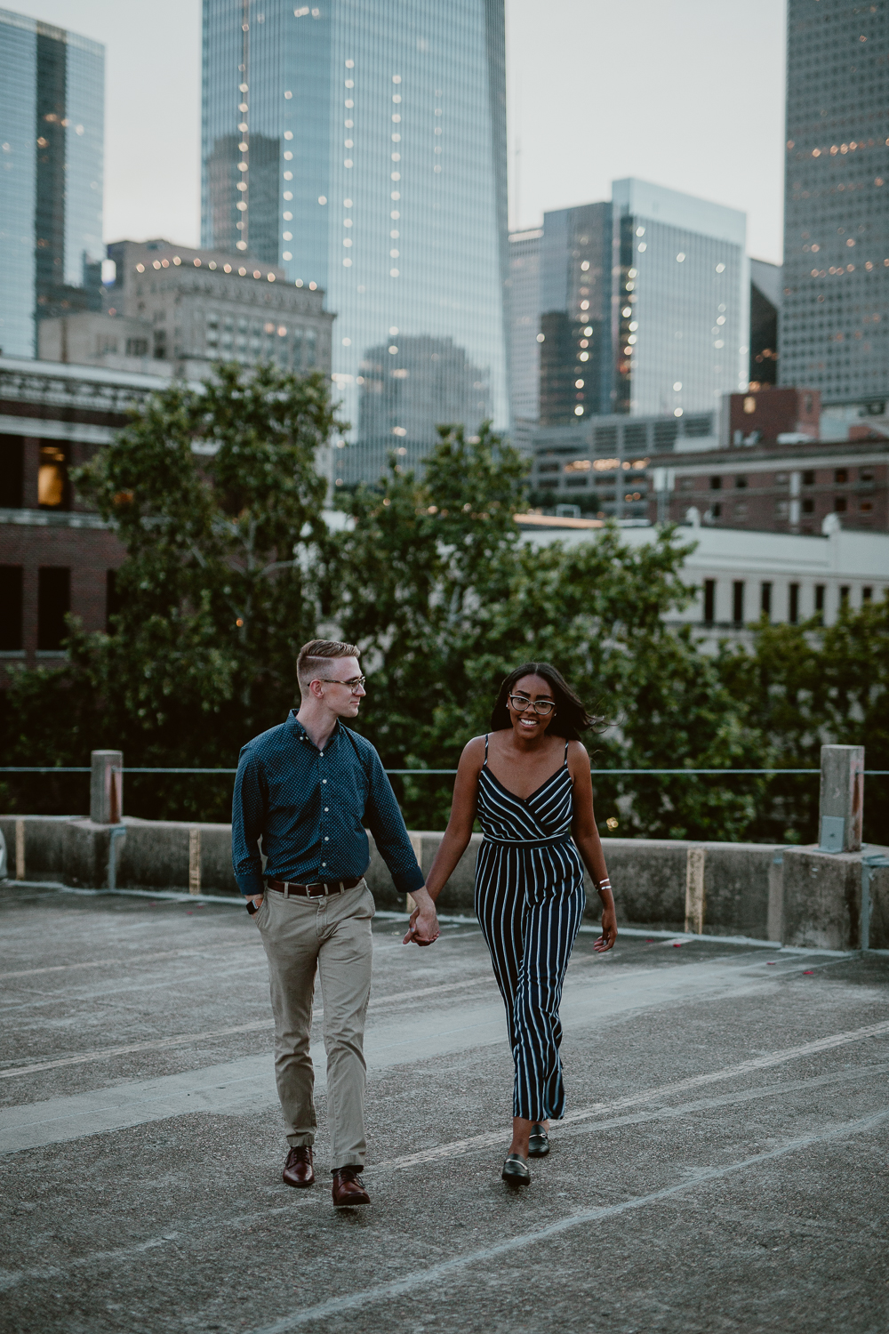 Houston-Rooftop-Proposal-Kali-Mikelle-38.jpg
