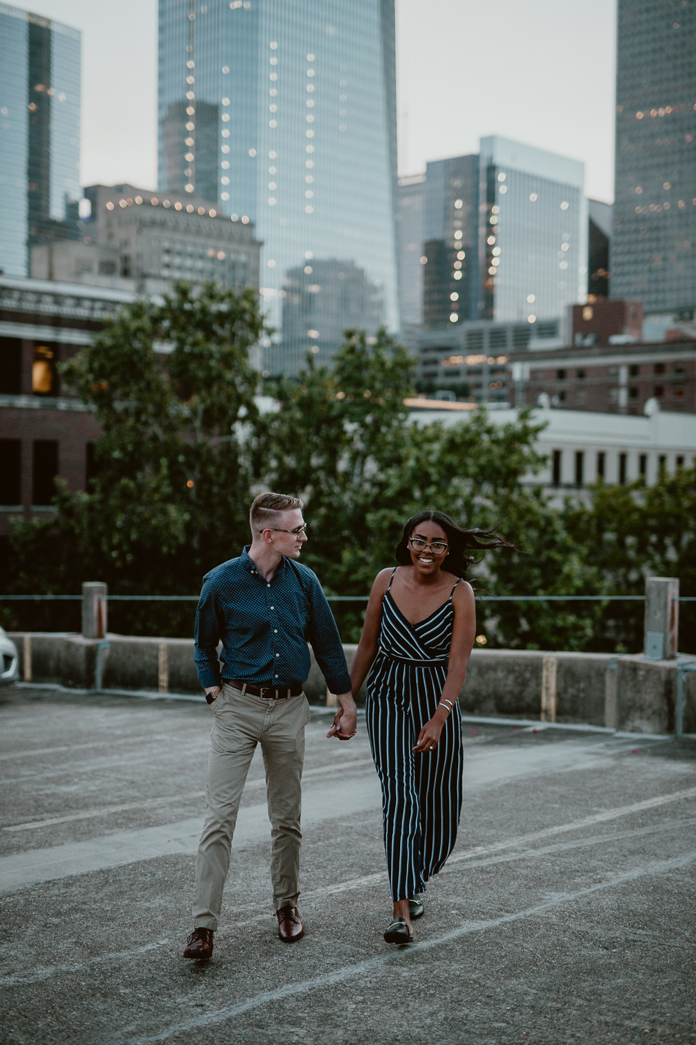 Houston-Rooftop-Proposal-Kali-Mikelle-39.jpg