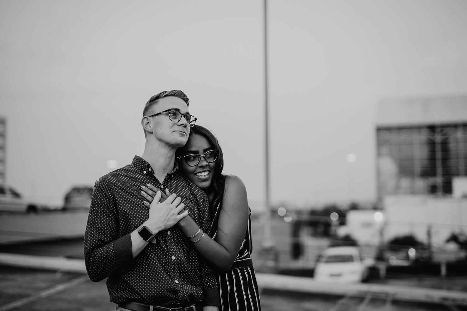 Houston-Rooftop-Proposal-Kali-Mikelle-42.jpg