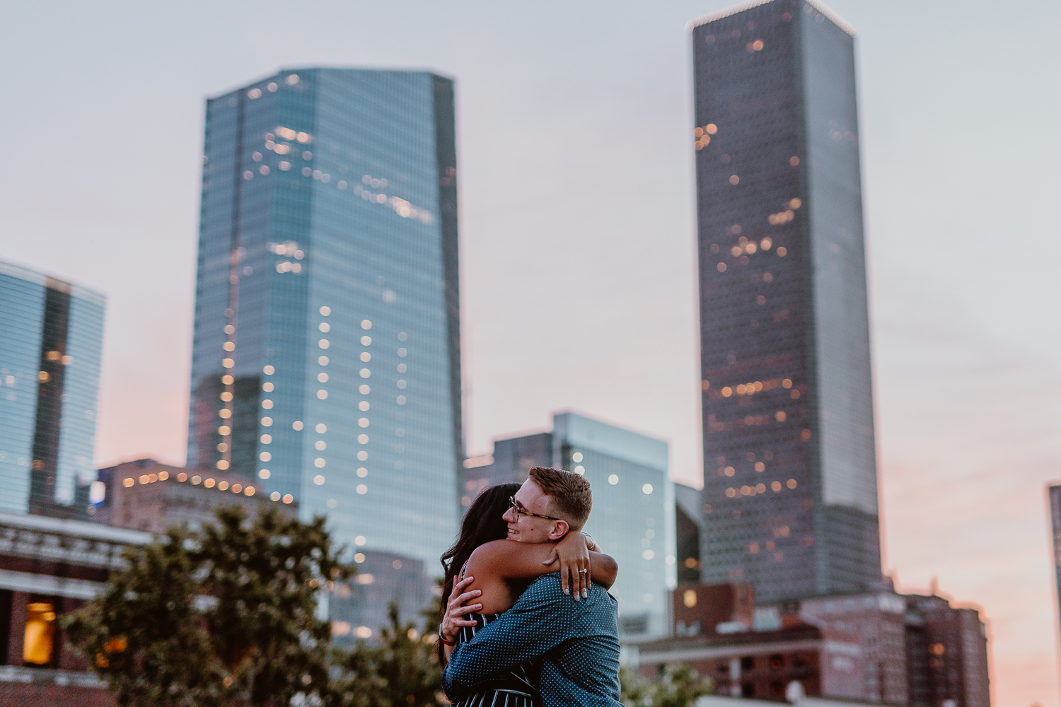 Houston-Rooftop-Proposal-Kali-Mikelle-44.jpg