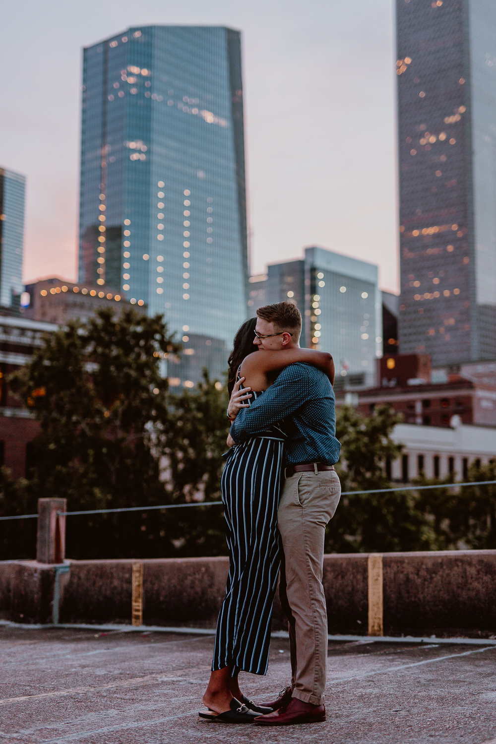 Houston-Rooftop-Proposal-Kali-Mikelle-45.jpg