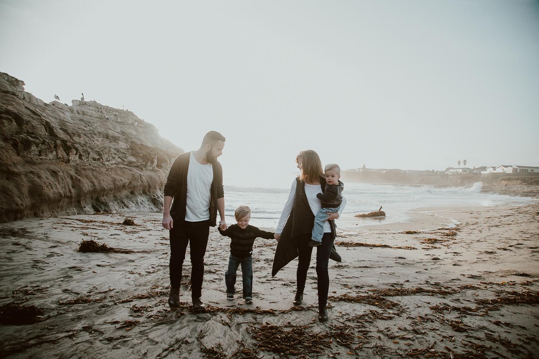 Lifestyle-Family-Houston-Photographer-2.jpg