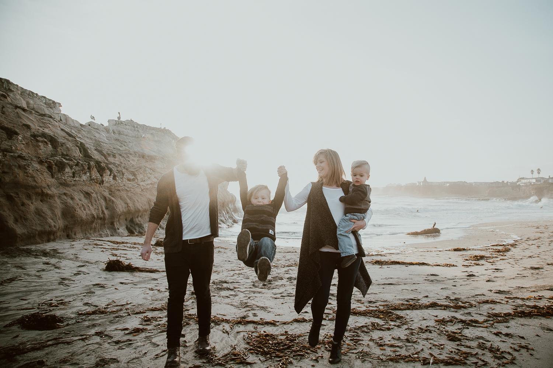 Lifestyle-Family-Houston-Photographer-3.jpg