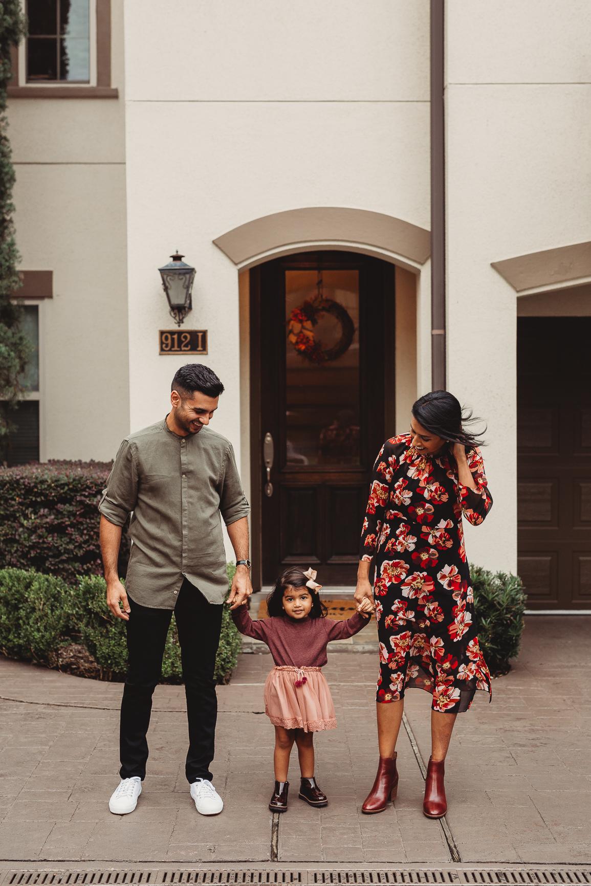 Jesrani-Family-Gallery-Kali-Mikelle-11.jpg