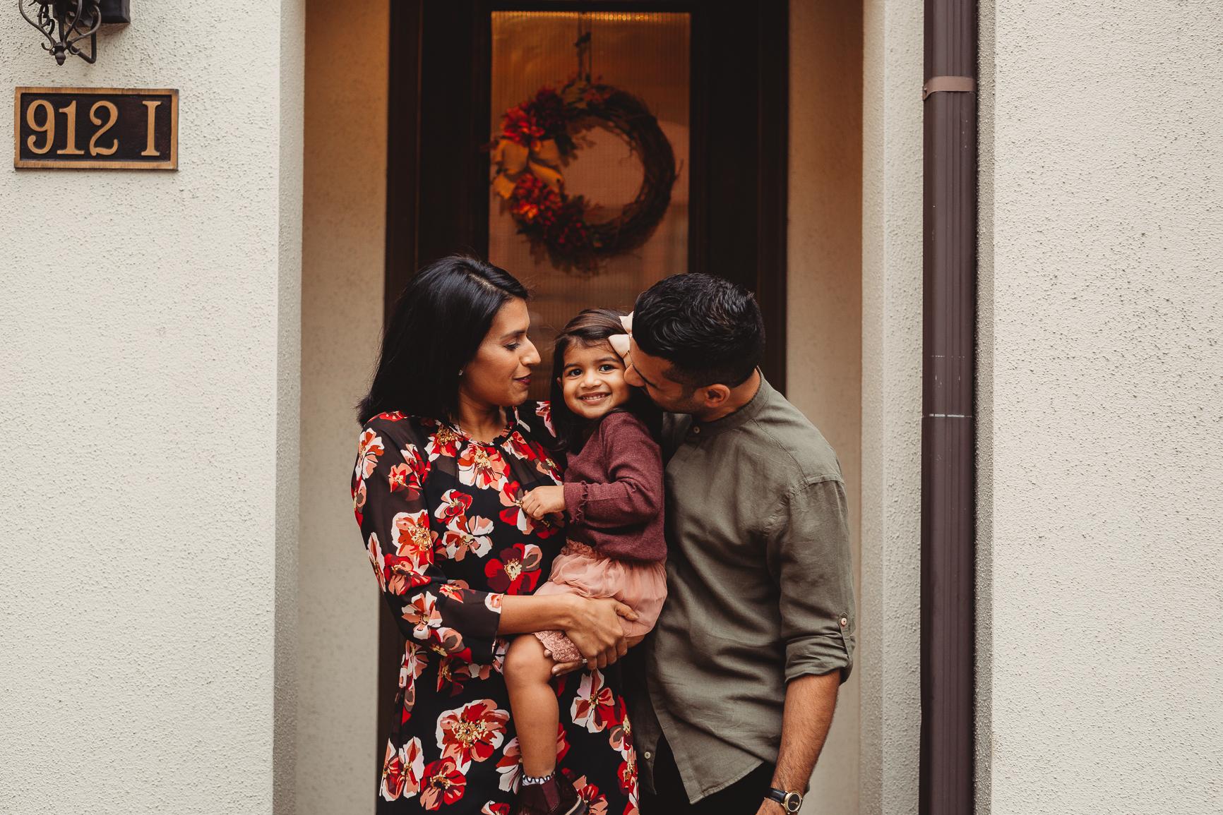 Jesrani-Family-Gallery-Kali-Mikelle-17.jpg