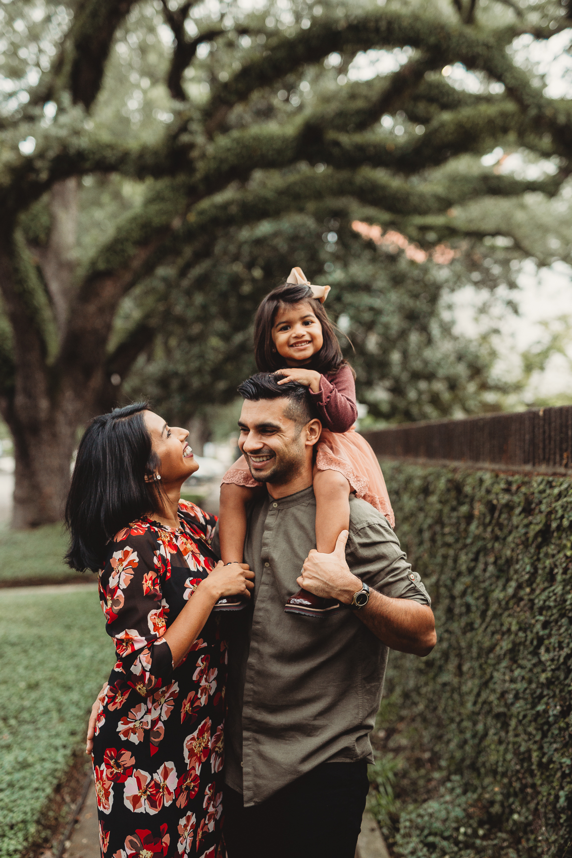 Jesrani-Family-Gallery-Kali-Mikelle-38.jpg