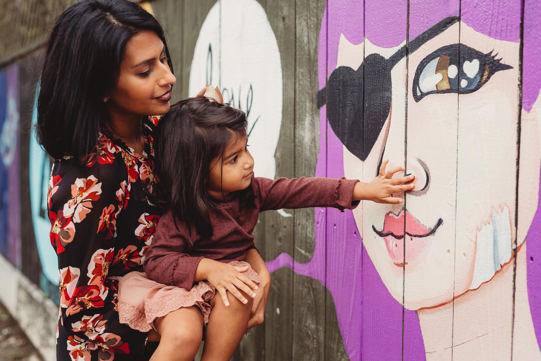 Jesrani-Family-Gallery-Kali-Mikelle-46.jpg