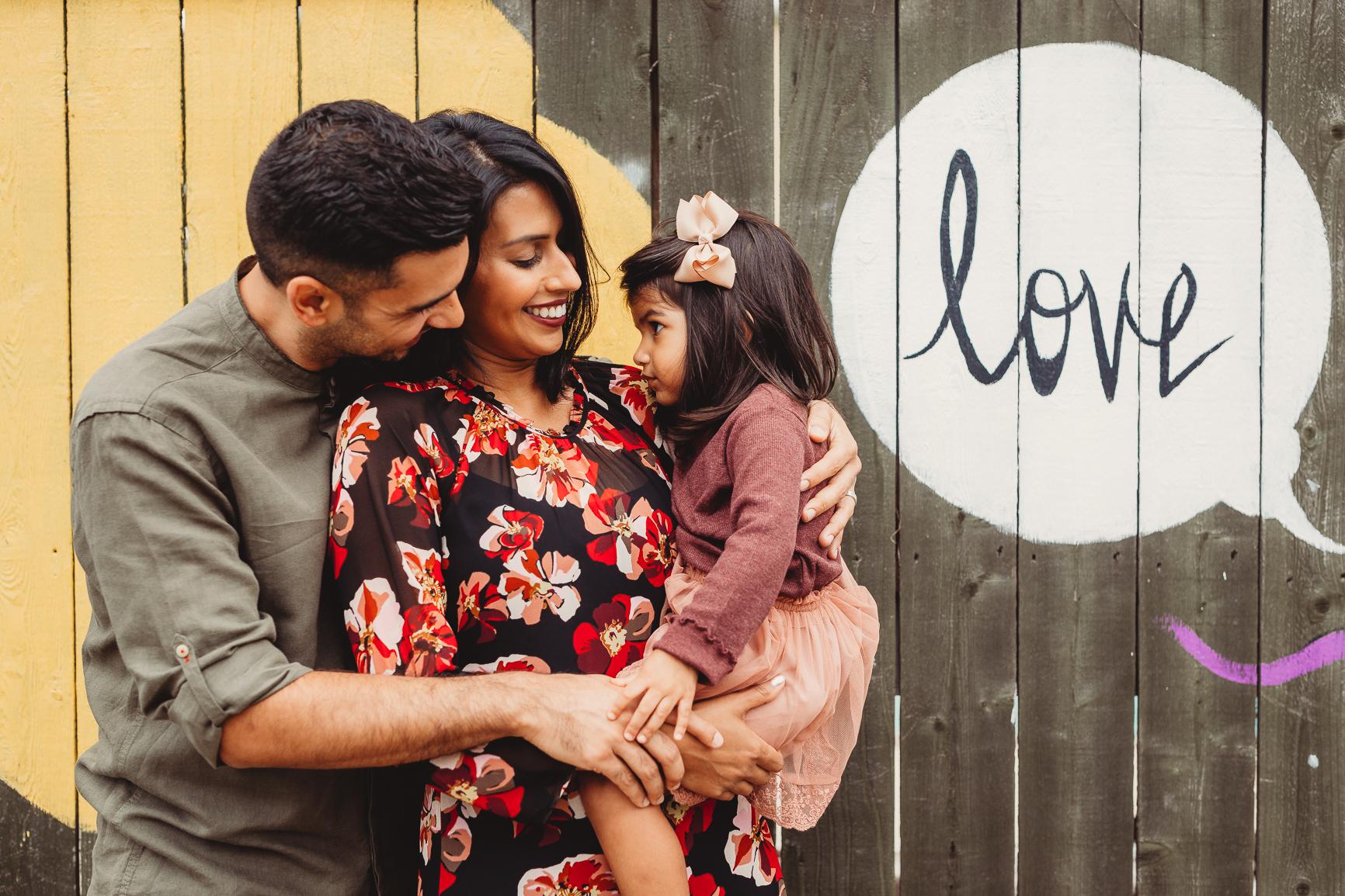 Jesrani-Family-Gallery-Kali-Mikelle-51.jpg