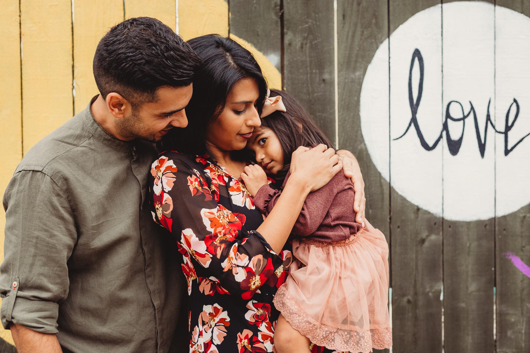 Jesrani-Family-Gallery-Kali-Mikelle-52.jpg