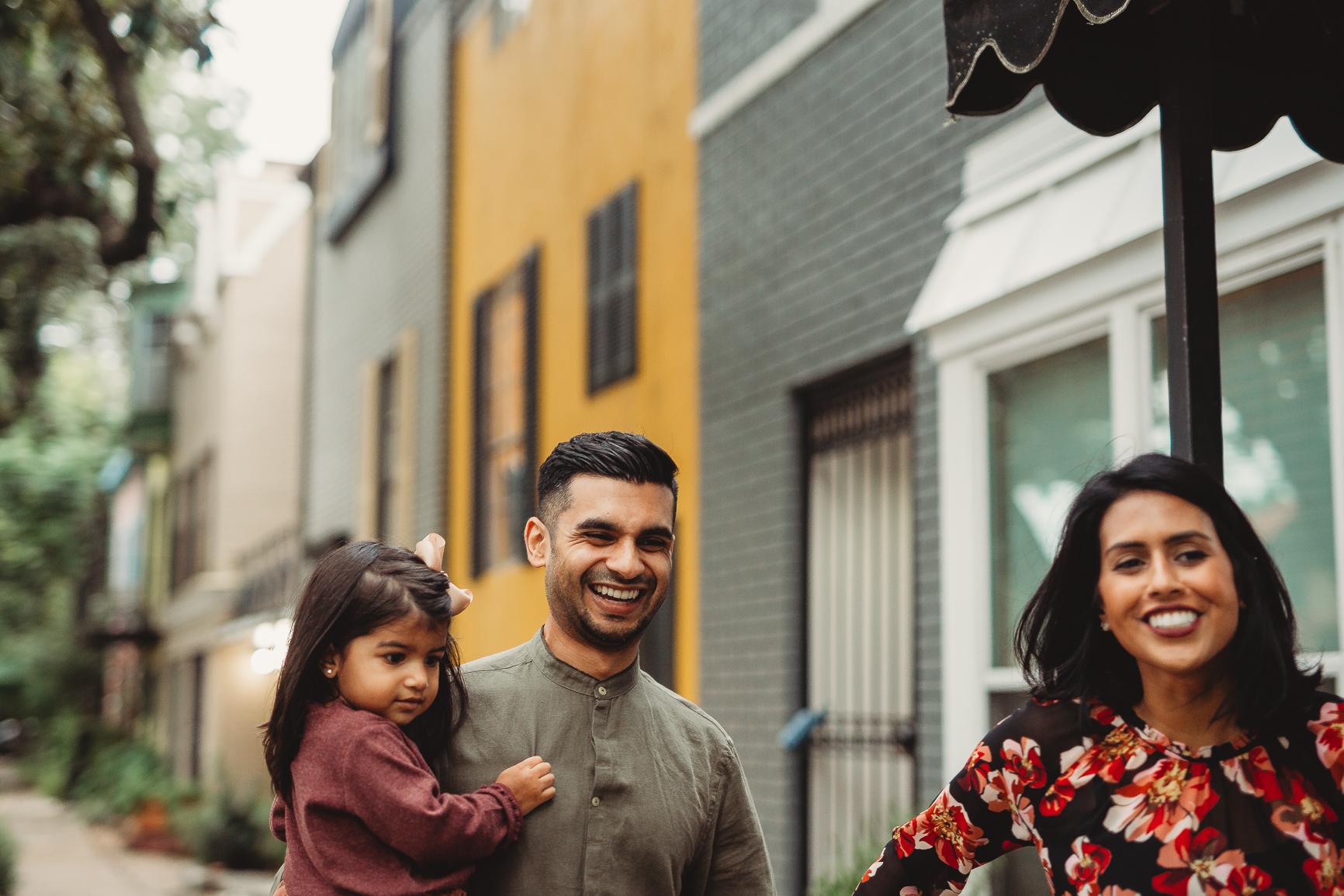 Jesrani-Family-Gallery-Kali-Mikelle-100.jpg