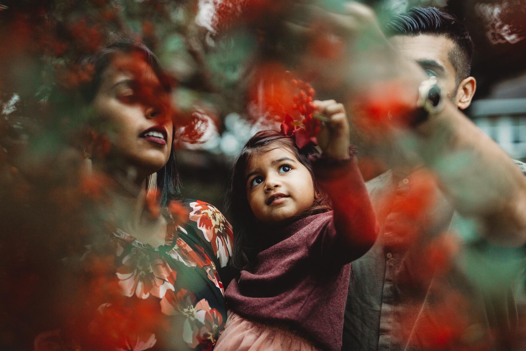Jesrani-Family-Gallery-Kali-Mikelle-117.jpg