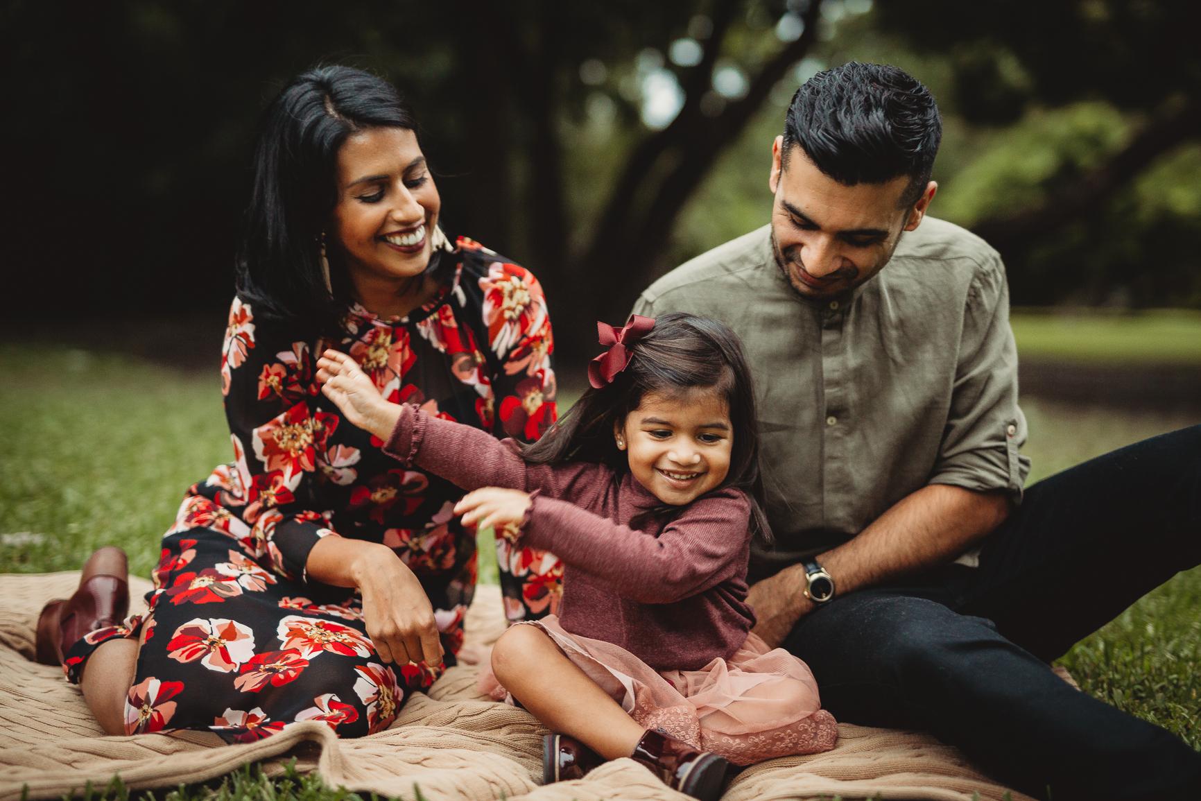 Jesrani-Family-Gallery-Kali-Mikelle-121.jpg