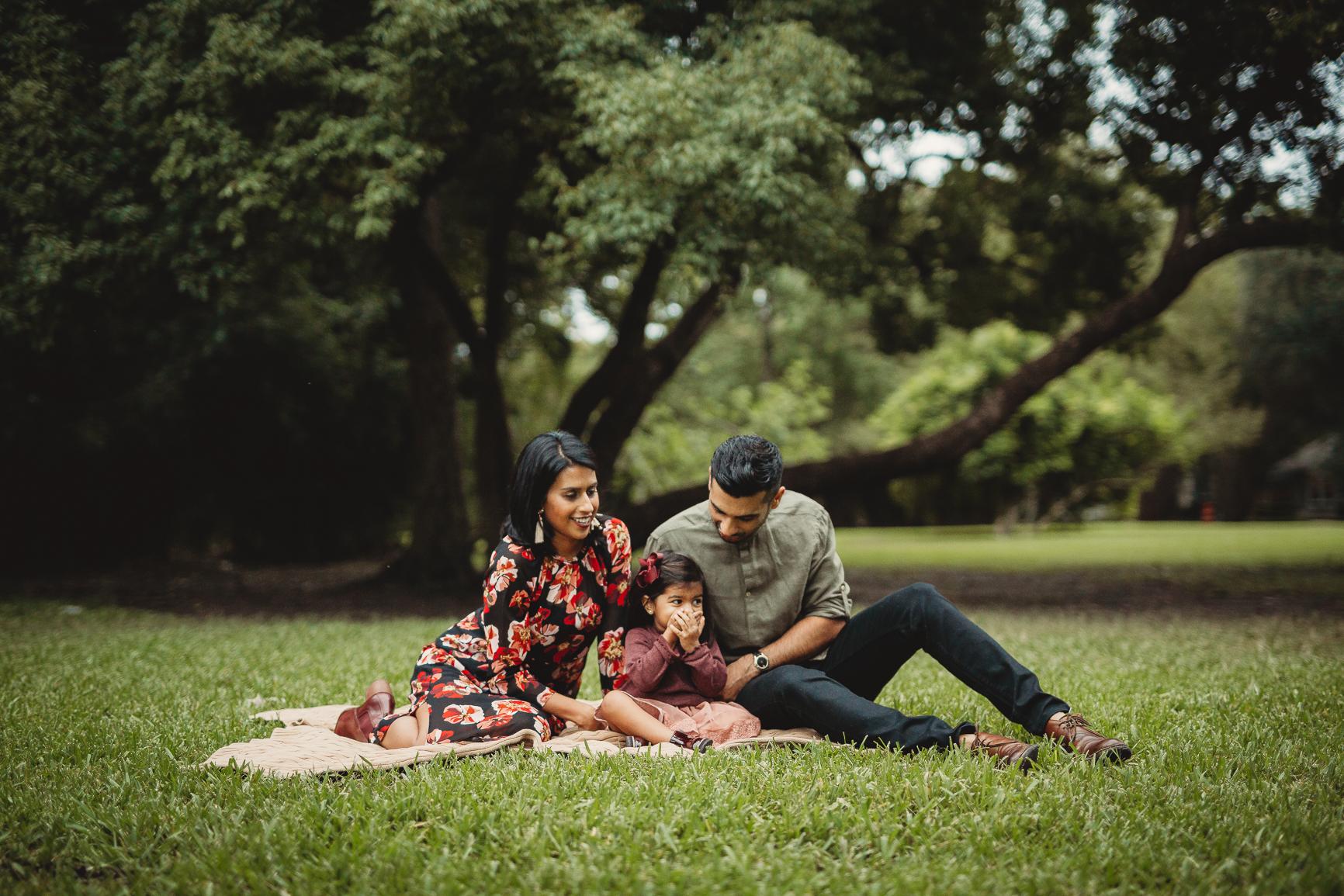 Jesrani-Family-Gallery-Kali-Mikelle-122.jpg