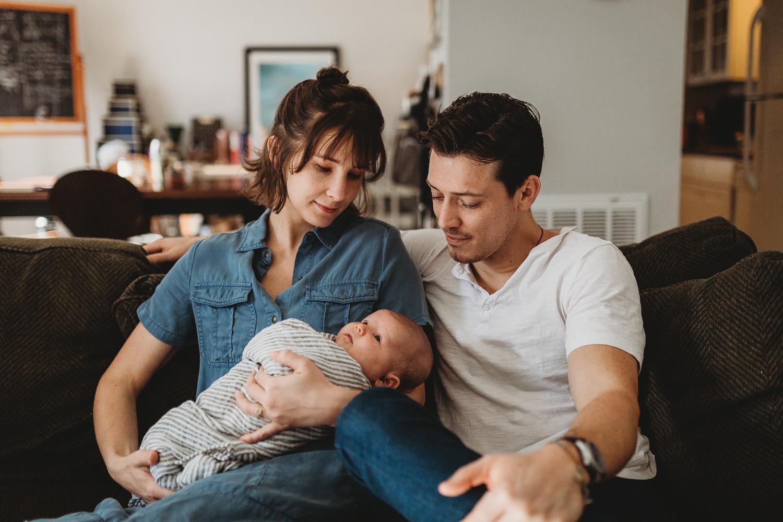 Stuk-Family-Kali-Mikelle-26.jpg