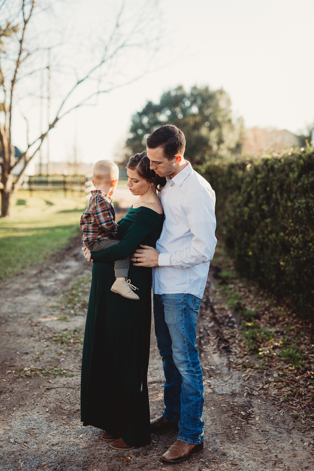 Woodlands-Photographer-Maternity-Lifestyle93.jpg