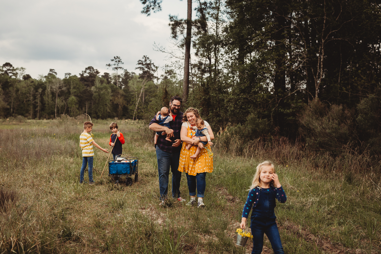 lifestyle-family-session-the-woodlands-photographer-41.jpg
