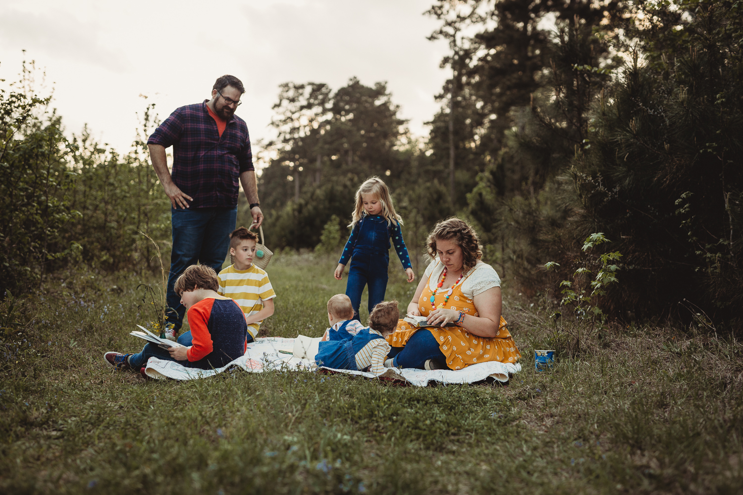 lifestyle-family-session-the-woodlands-photographer-106.jpg