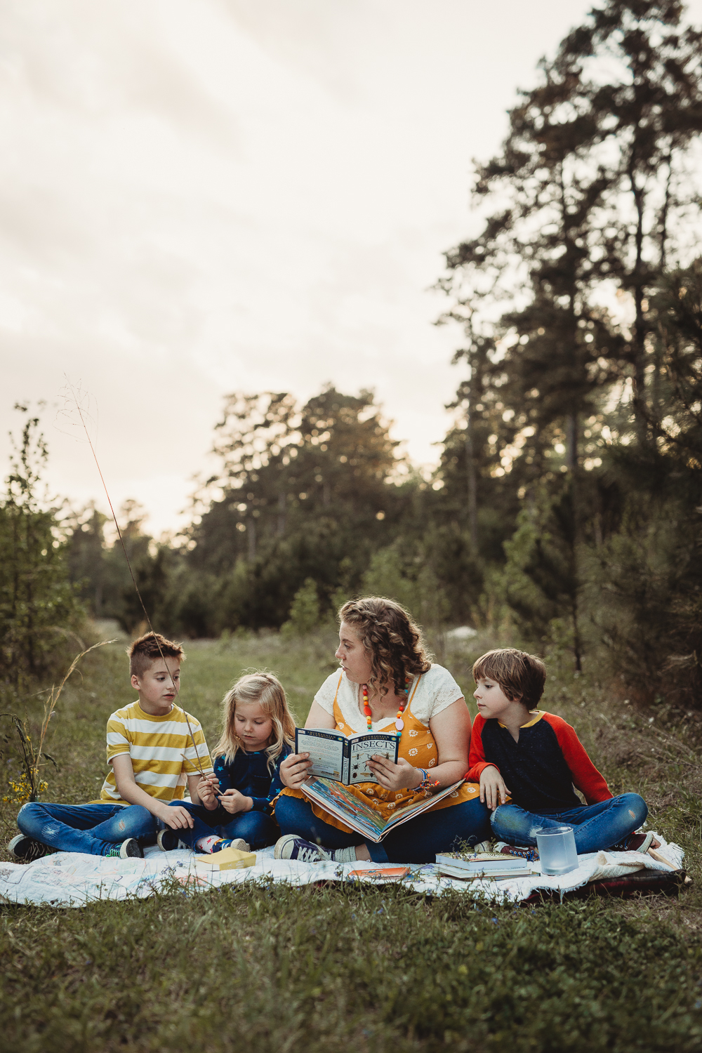 lifestyle-family-session-the-woodlands-photographer-115.jpg