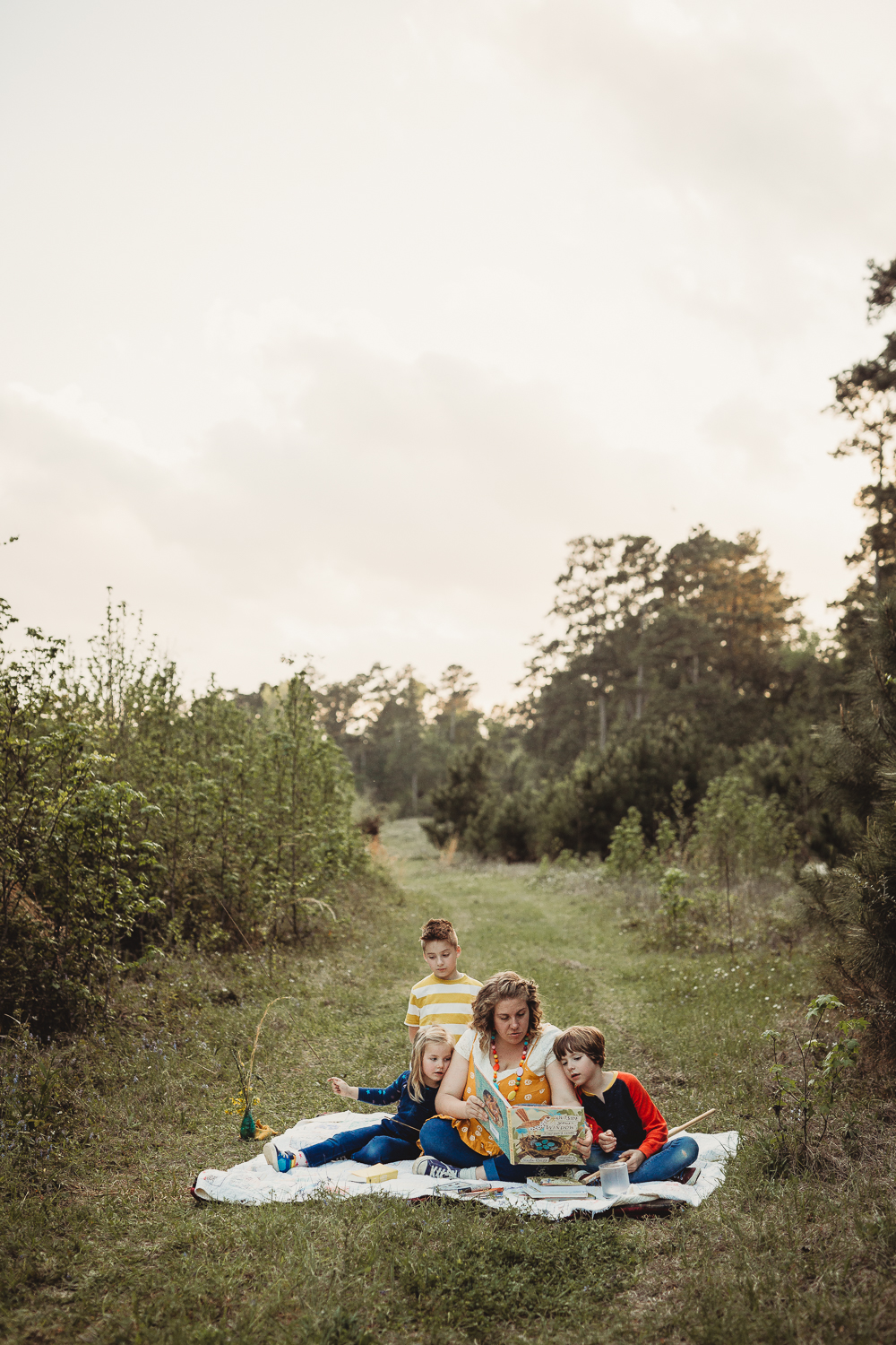 lifestyle-family-session-the-woodlands-photographer-121.jpg