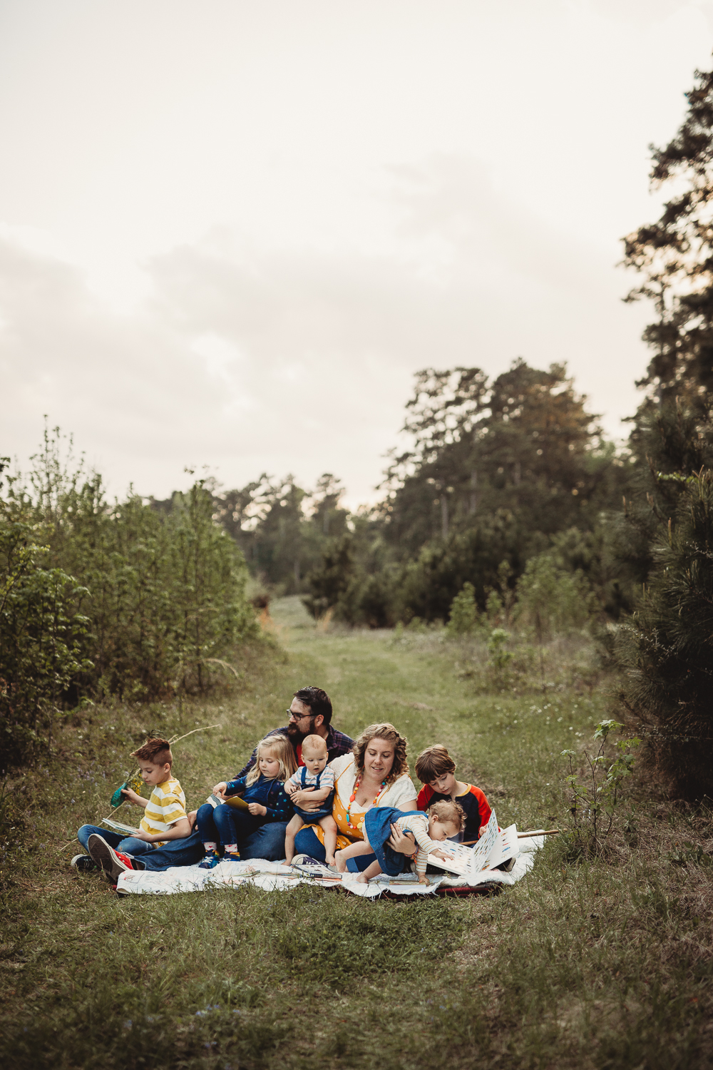 lifestyle-family-session-the-woodlands-photographer-124.jpg