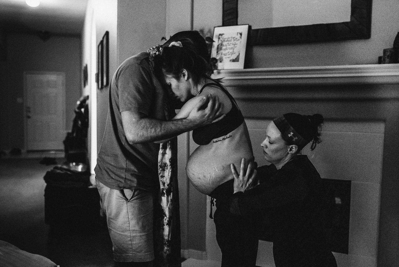 Theo-Homebirth-10.jpg