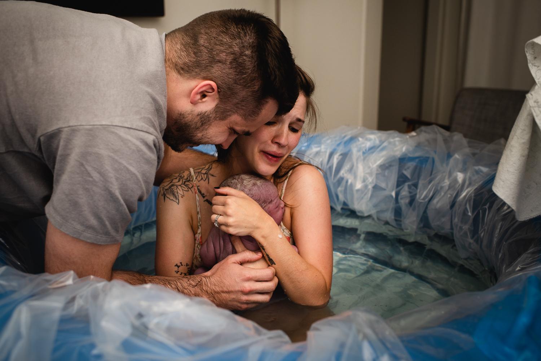 Theo-Homebirth-24.jpg