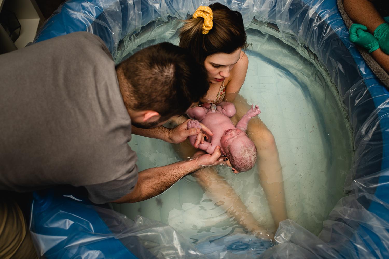 Theo-Homebirth-33.jpg