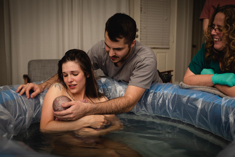 Theo-Homebirth-35.jpg