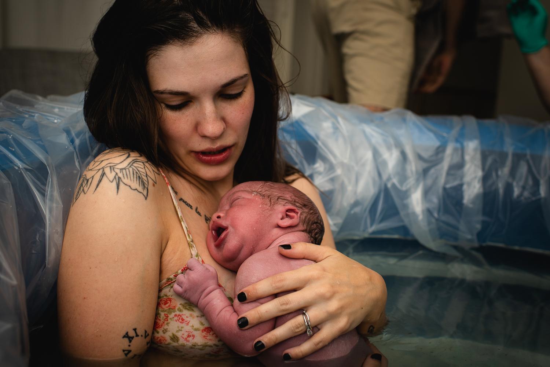 Theo-Homebirth-36.jpg