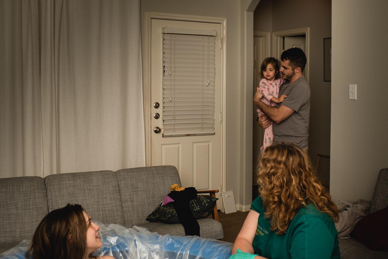 Theo-Homebirth-37.jpg