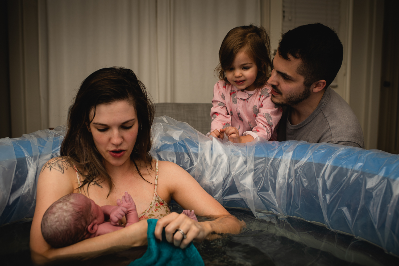 Theo-Homebirth-39.jpg