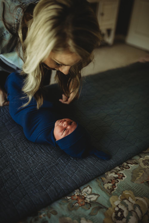 Janes-Newborn-KaliMikelle-8.jpg