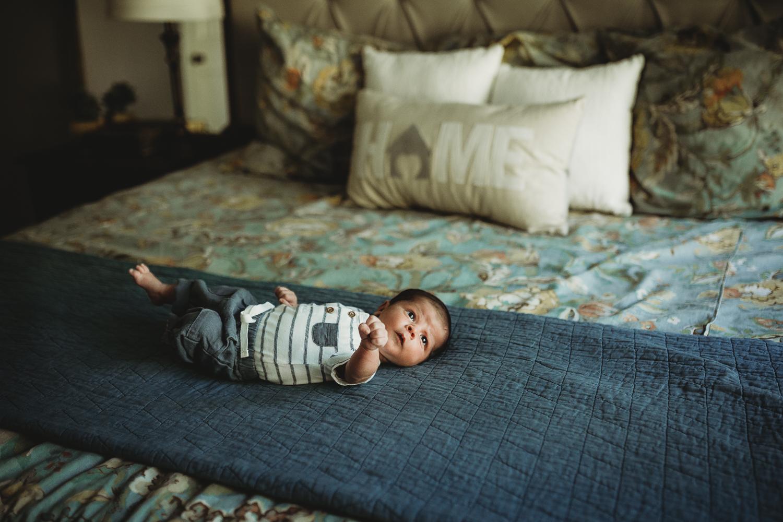 Janes-Newborn-KaliMikelle-42.jpg