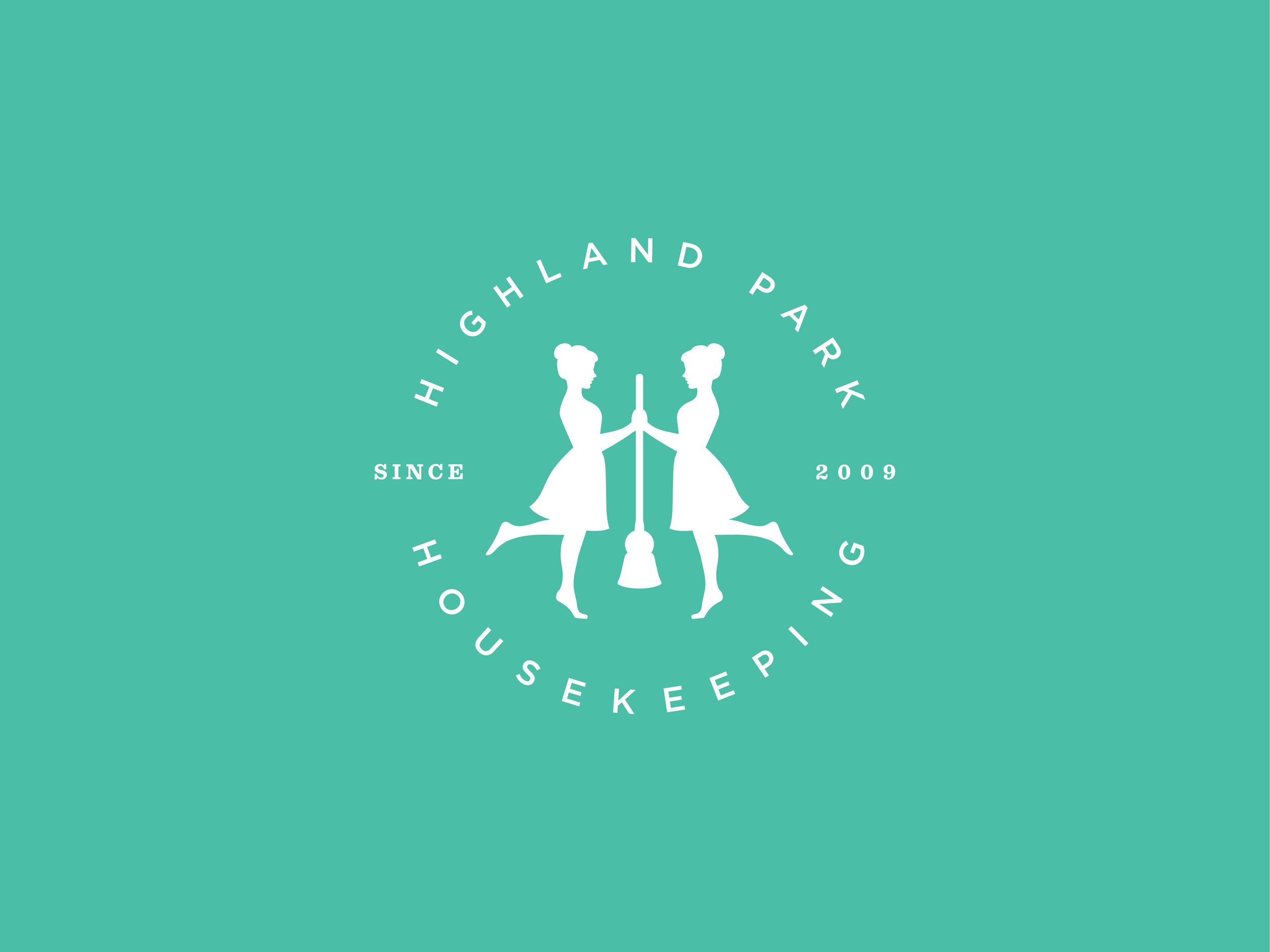 AmyNortman-HighlandParkHousekeeping-01