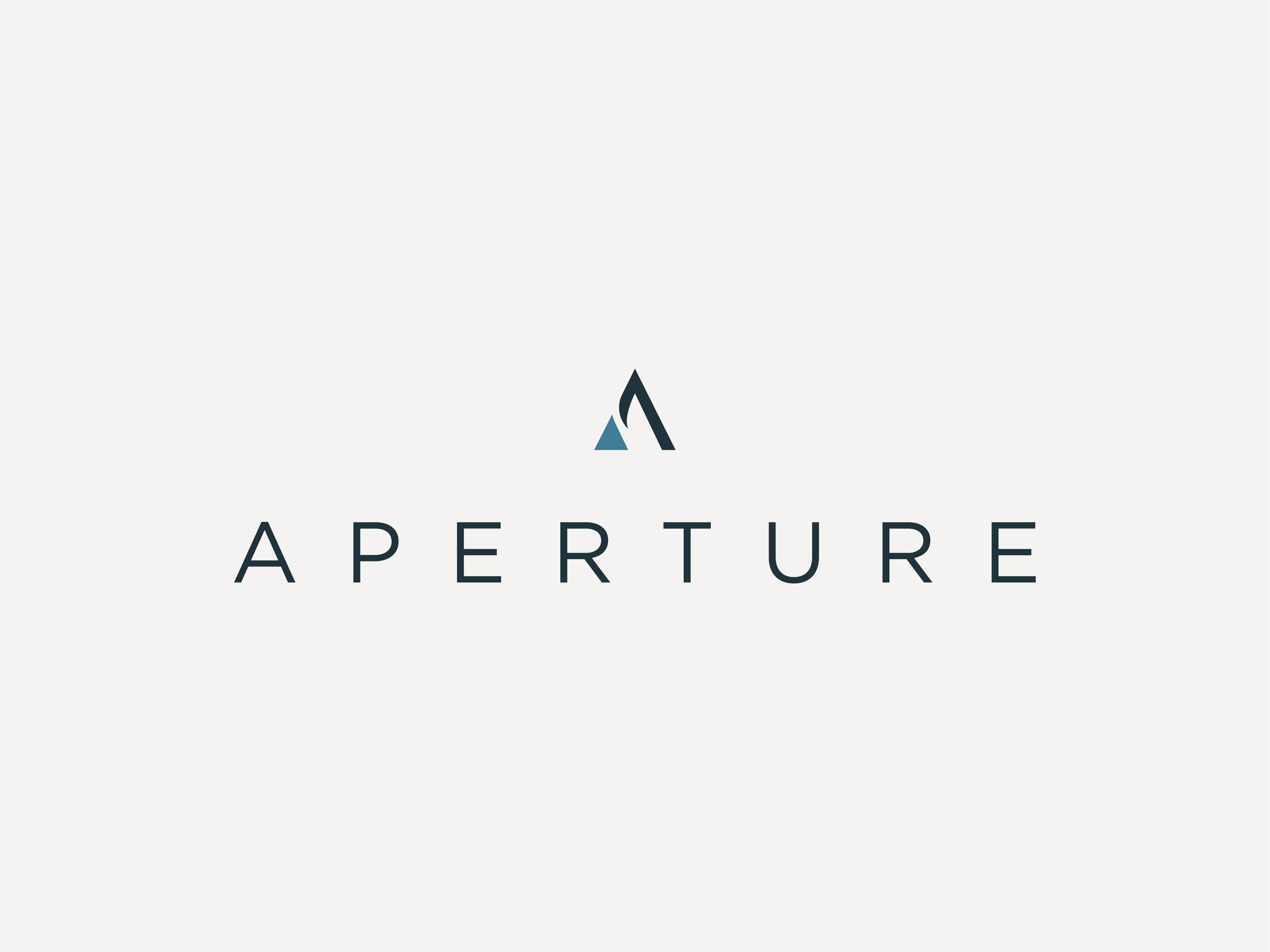 AmyNortman-Aperture-01