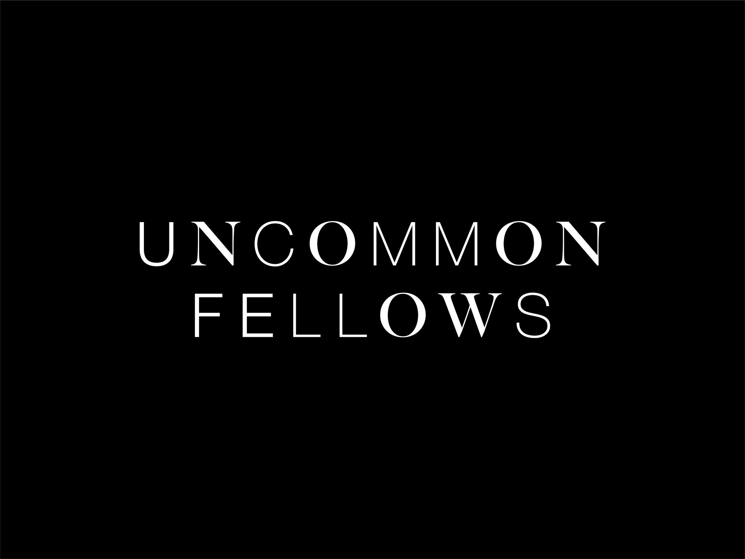 AmyNortman-UncommonFellows-03