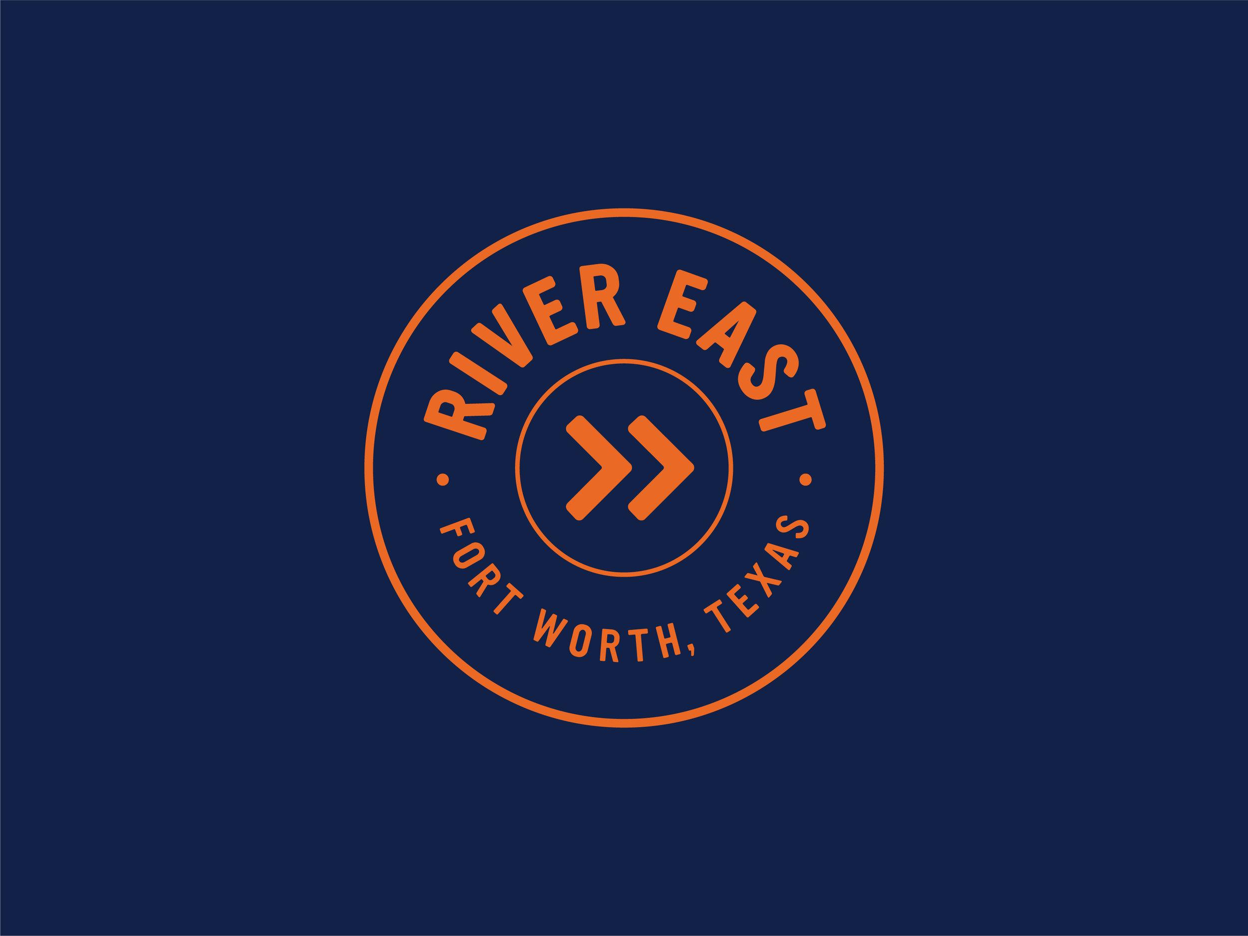 AmyNortman-RiverEast-01
