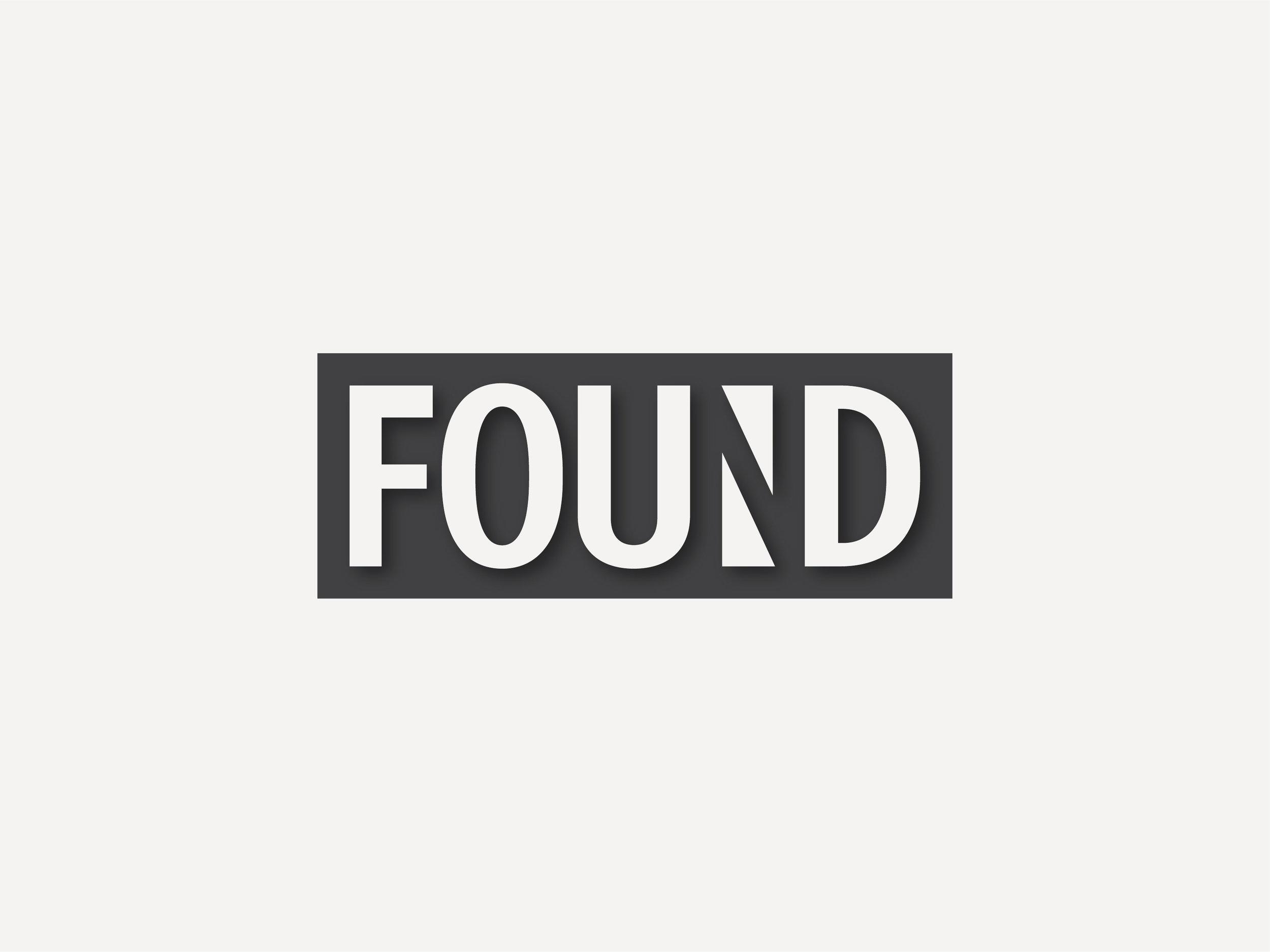 AmyNortman-Found-ContemporaryArtifacts-01