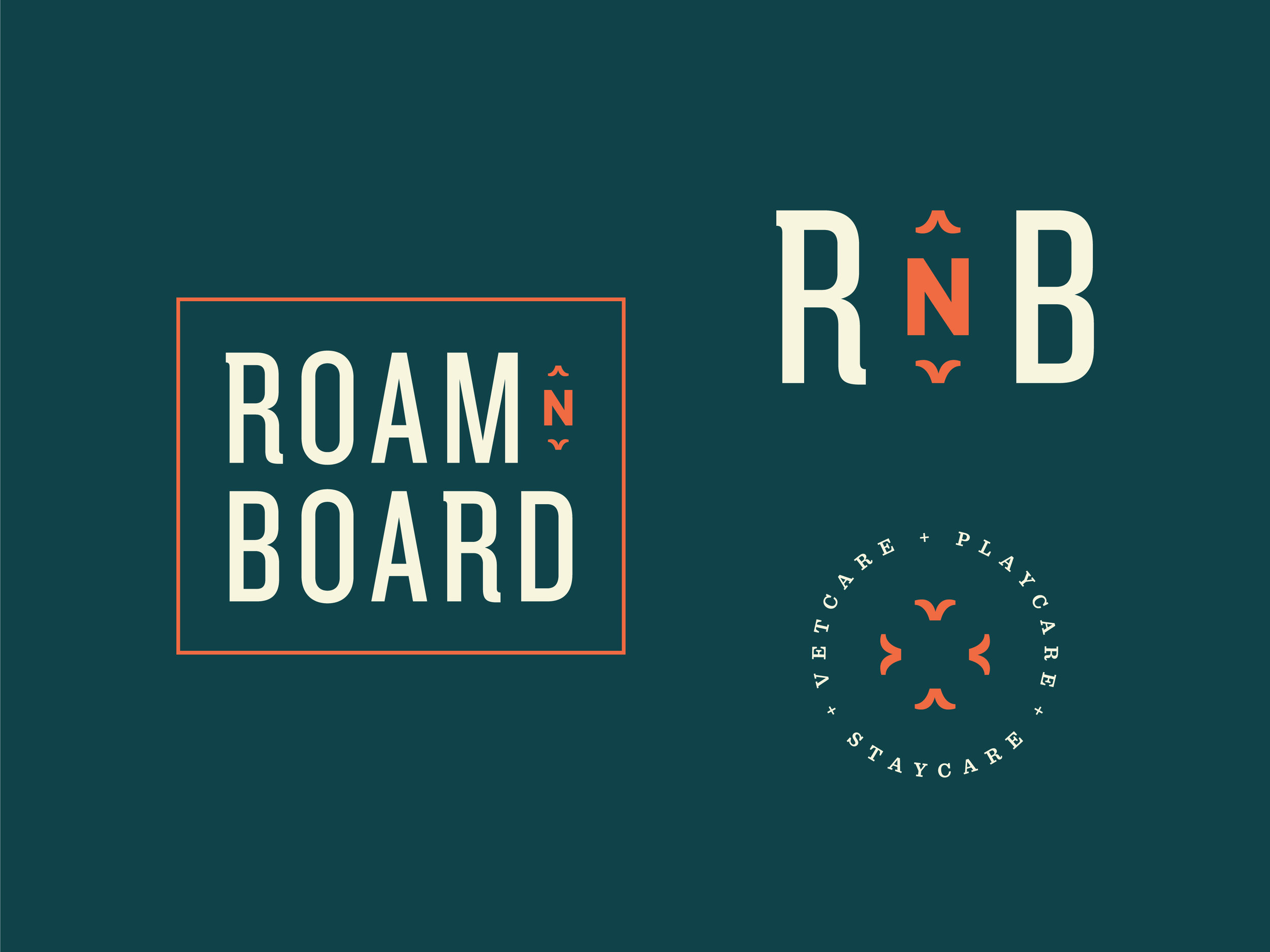 AmyNortman-RoamNBoard-02