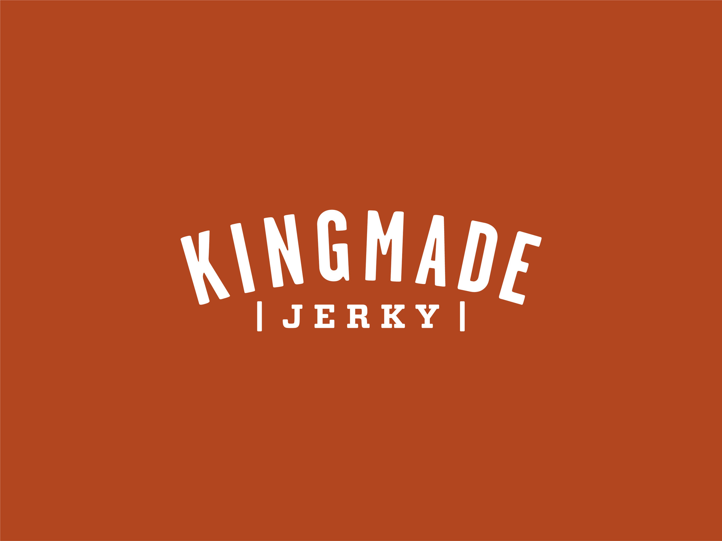 AmyNortman-KingmadeJerky-01