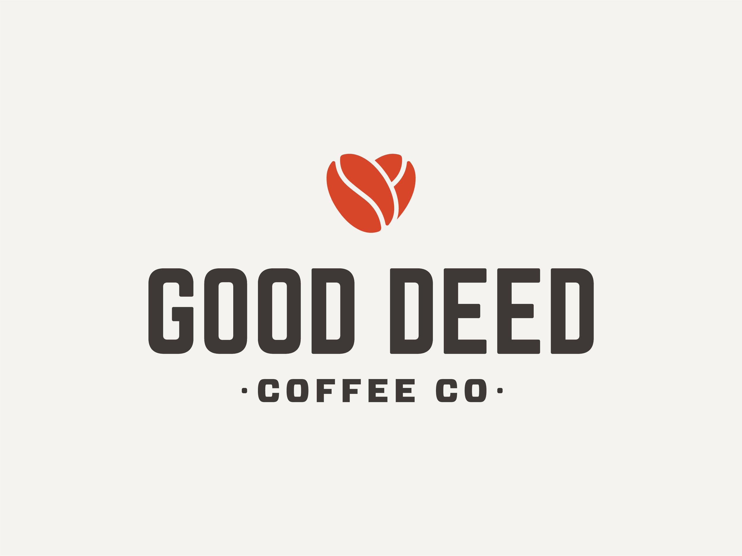 AmyNortman-GoodDeed-CoffeeCo-01