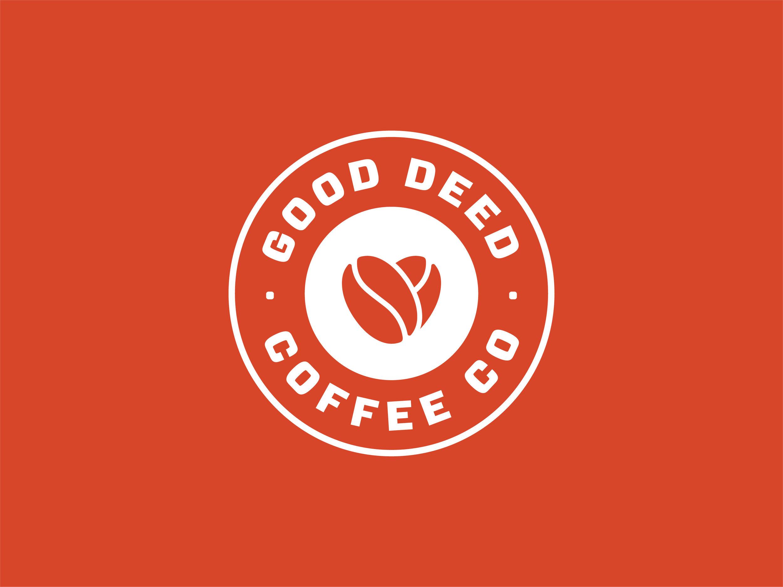 AmyNortman-GoodDeed-CoffeeCo-02
