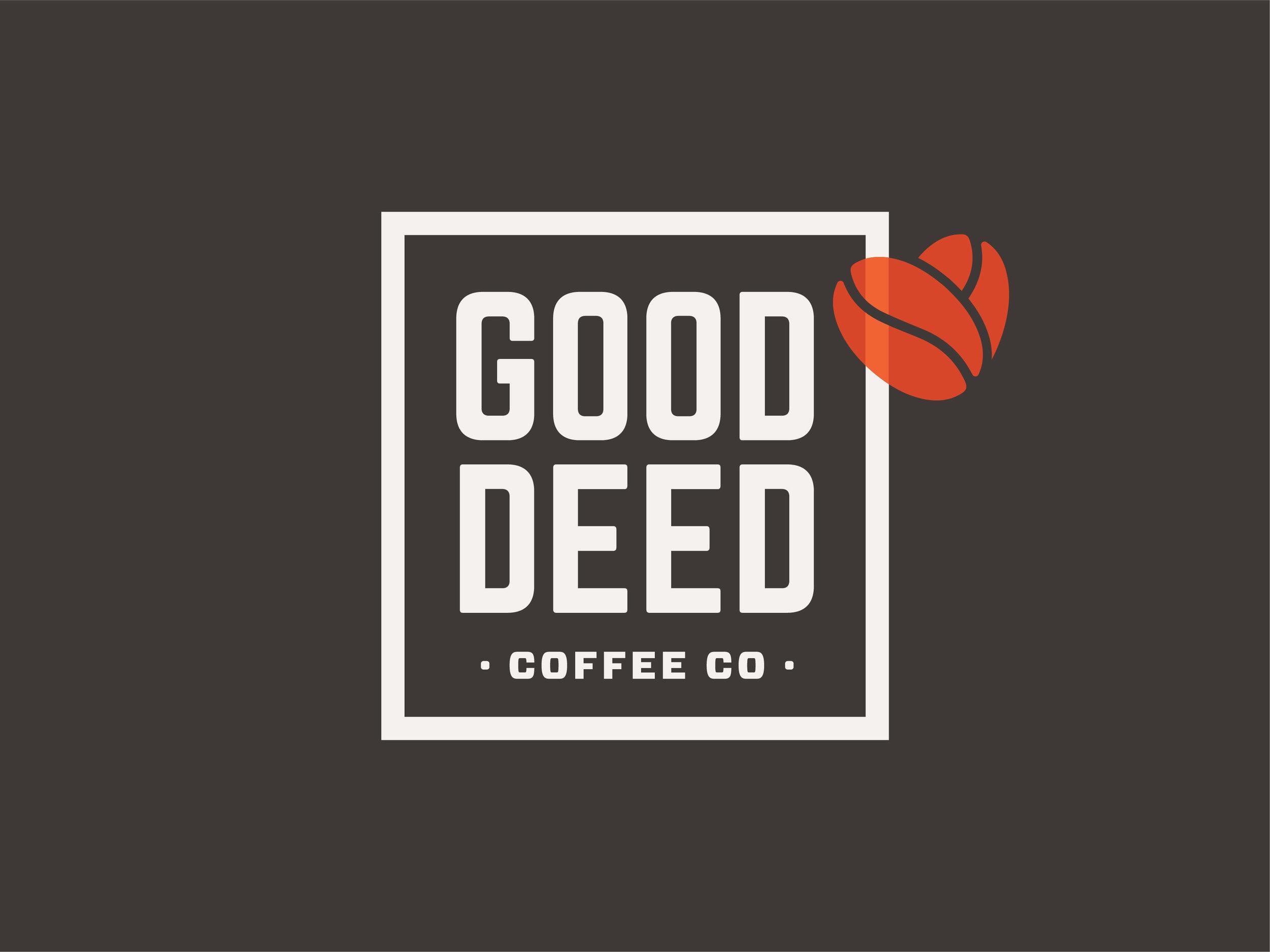 AmyNortman-GoodDeed-CoffeeCo-03