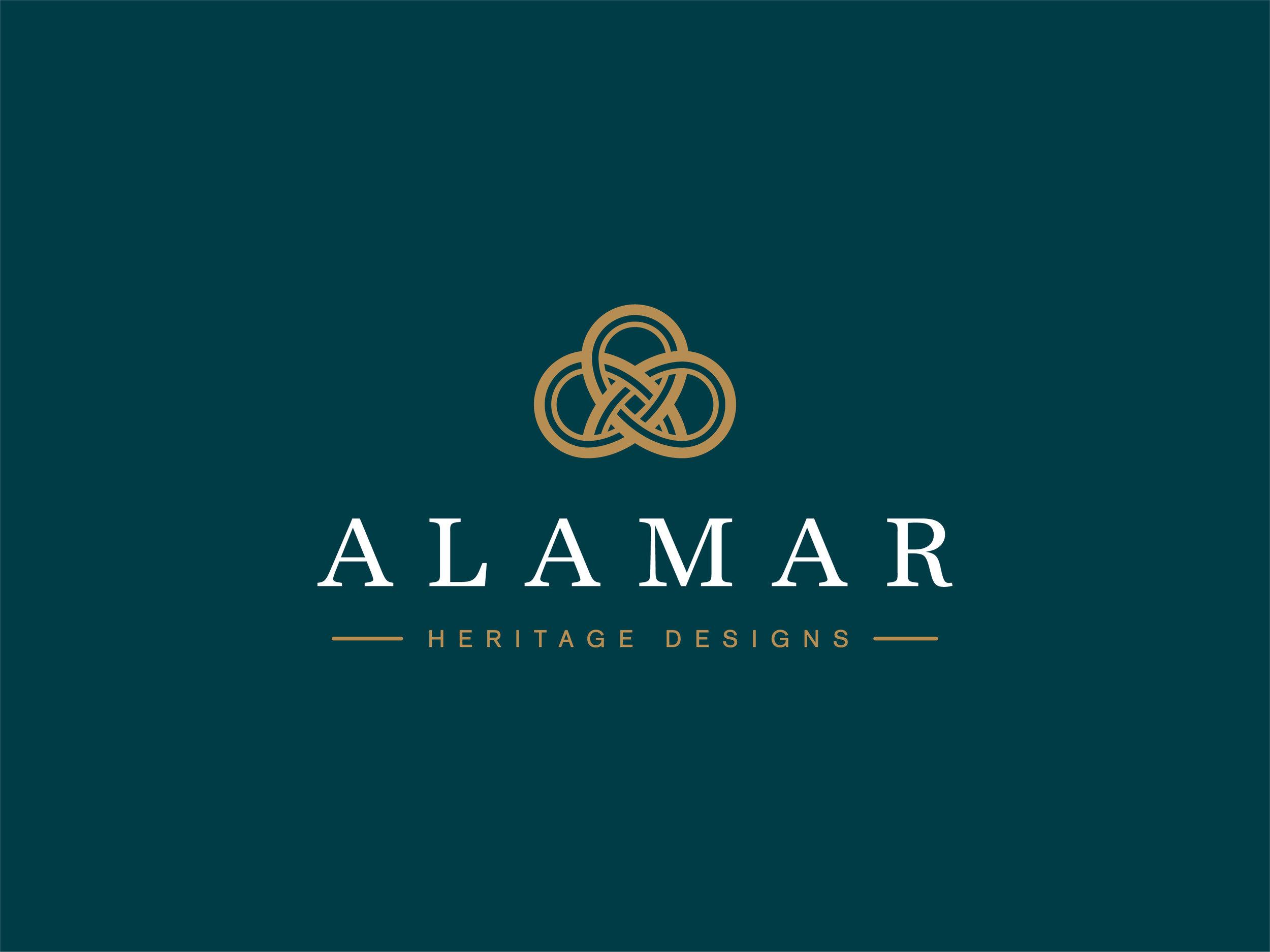 AmyNortman-Alamar-01