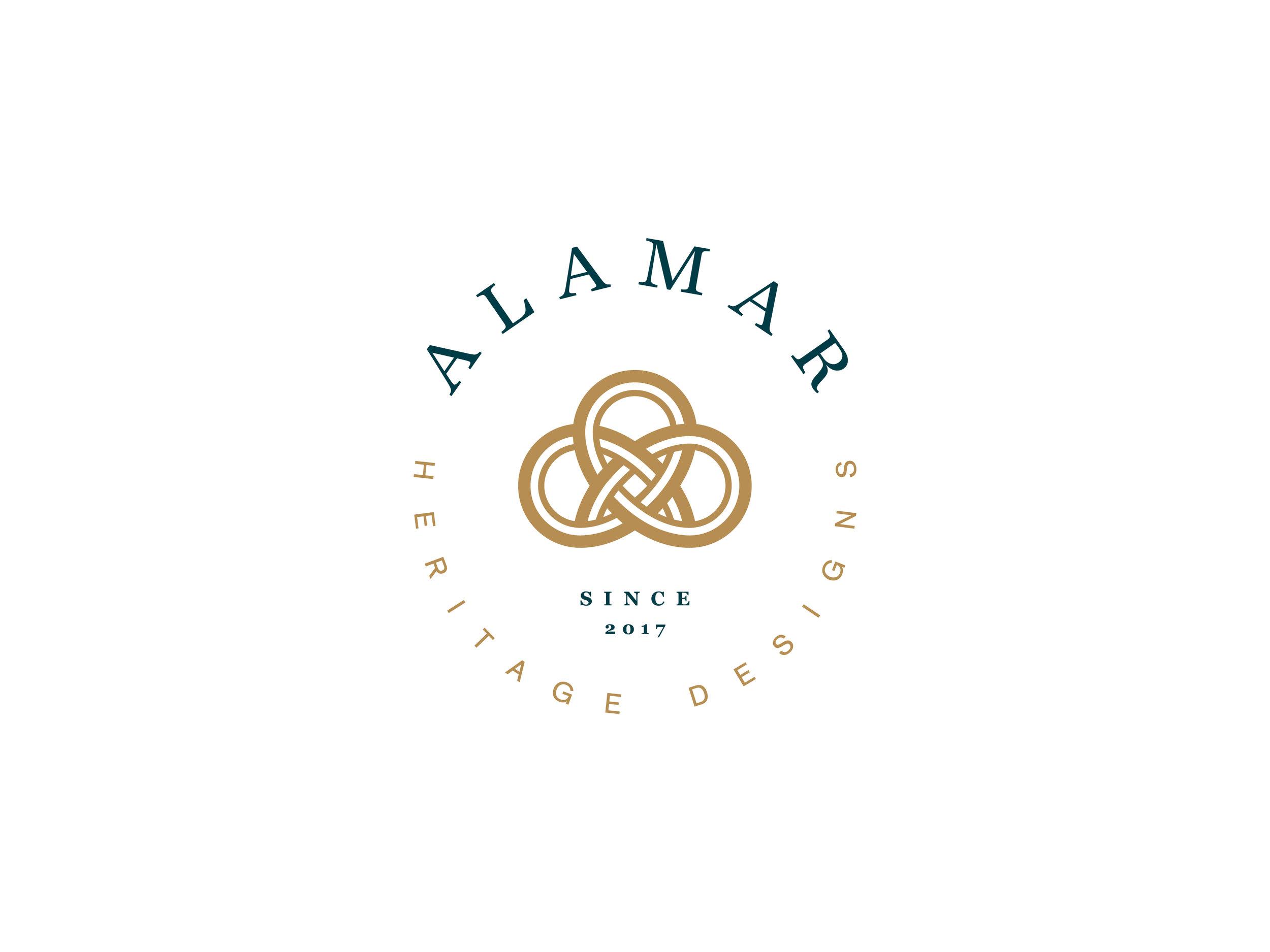 AmyNortman-Alamar-02