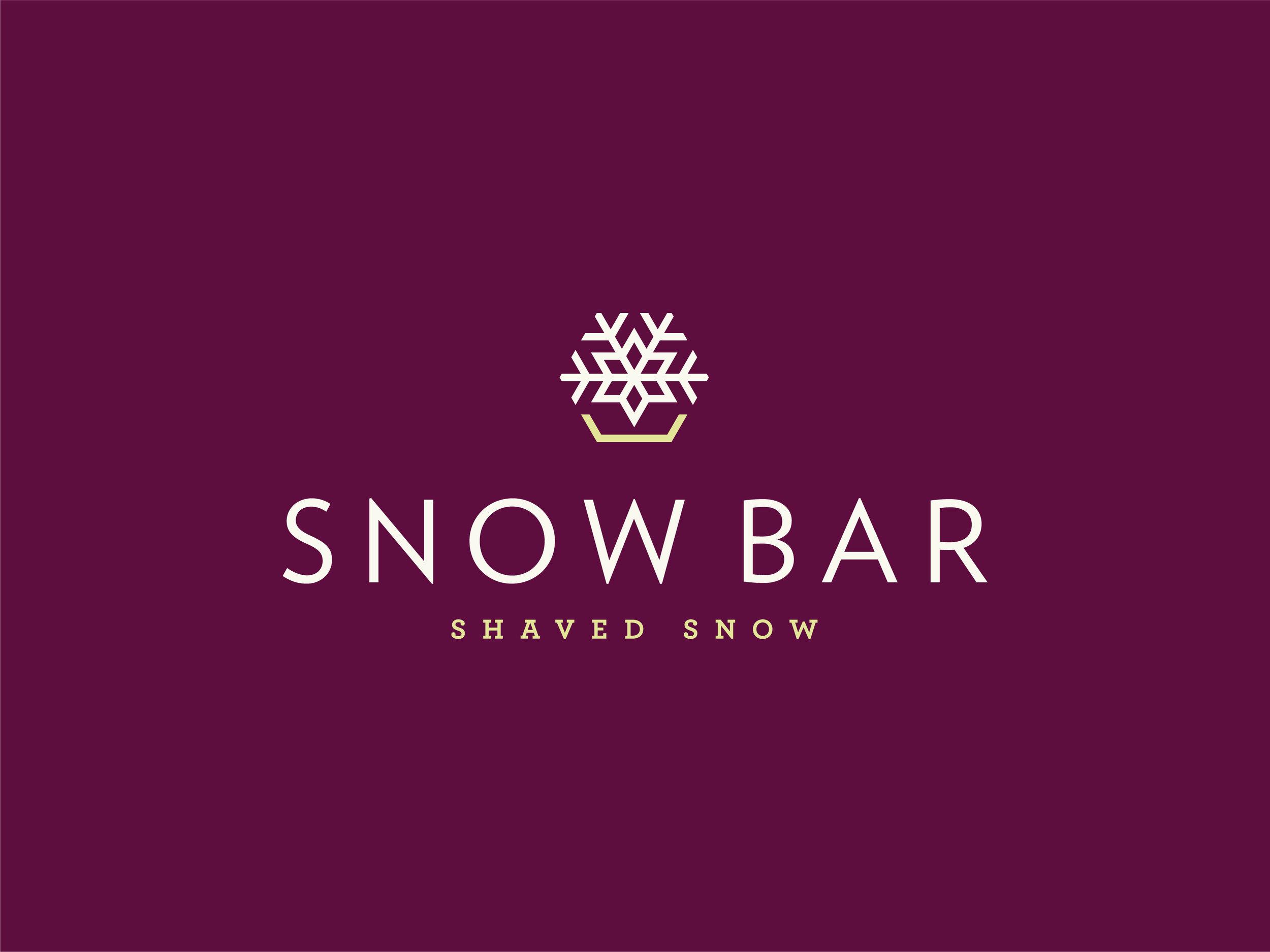 AmyNortman-SnowBar-01