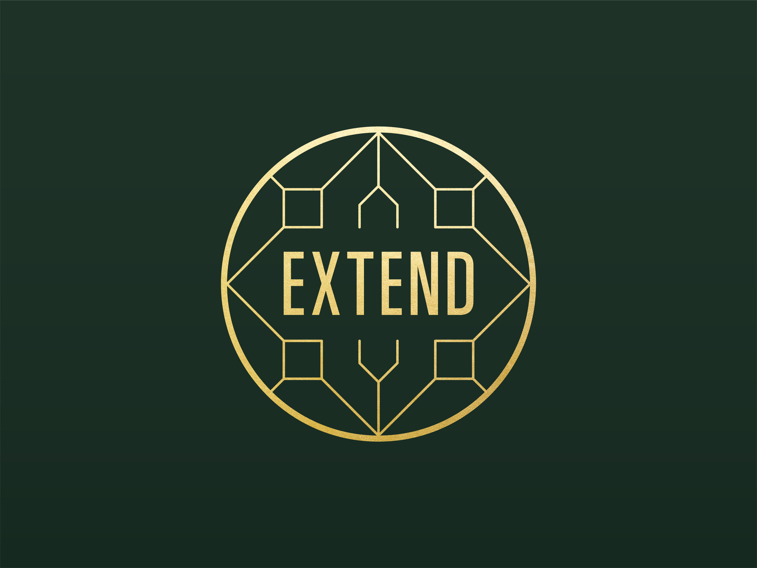 AmyNortman-Extend-01