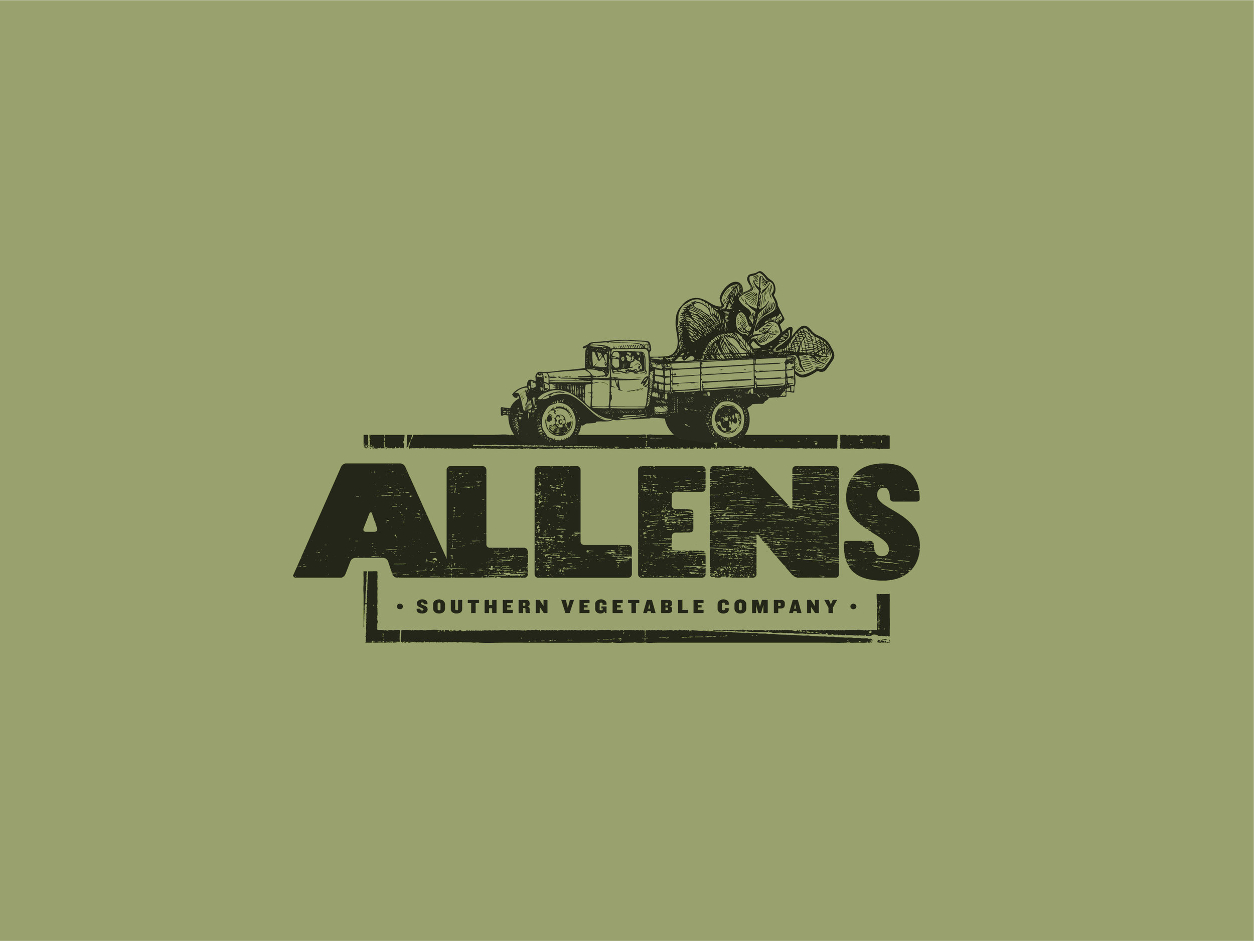AmyNortman-Allens-01